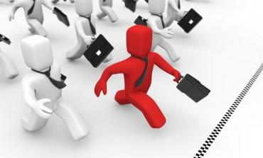 دليلك لدراسة ريادة الأعمال في الجامعات وعن بعد