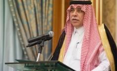 السعودية تستثمر 60 مليار جنيه إسترليني في بريطانيا