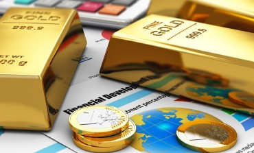 3 أسباب تؤكد أن الذهب سيرتفع إلى مستويات تاريخية