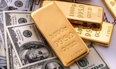 احتياطي روسيا من الذهب والعملات الأجنبية يرتفع الى نحو 600 مليار دولار
