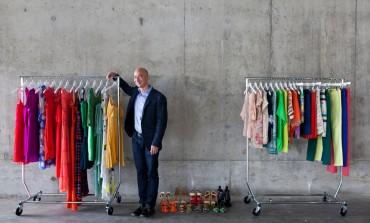 Amazon تدخل عالم الأزياء: المتاجر الكبرى تخشى المنافسة
