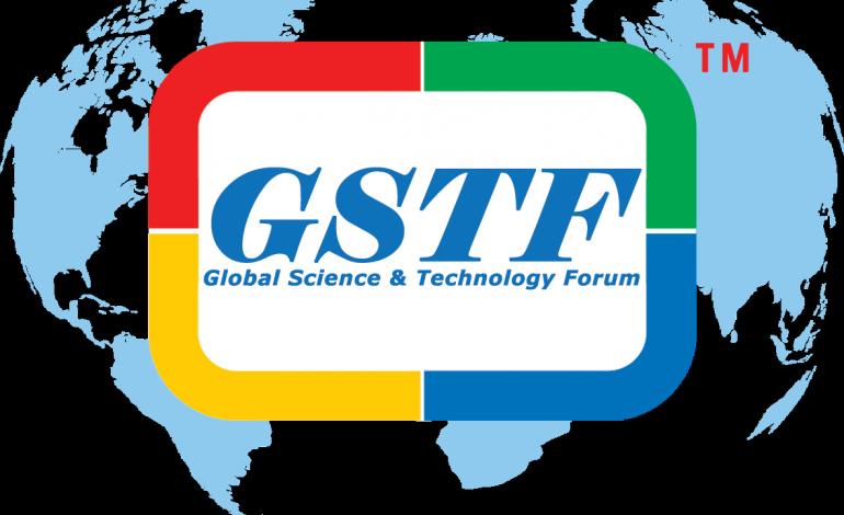 """انتاج الممثل الرسمي لـ """"المنتدى العالمي للعلوم والتكنولوجيا"""" في الأردن"""
