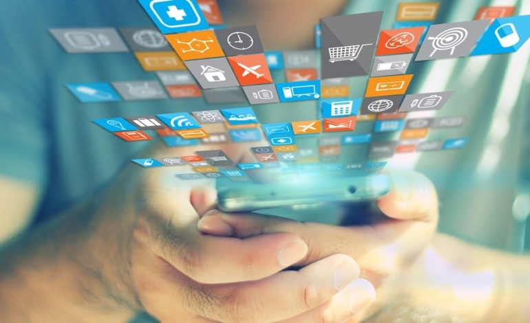 أفضل الطرق لظهور موقعك الإلكتروني على الهواتف الجوالة؟
