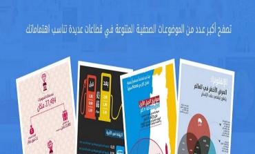 صحافة البيانات.. إعلام مستقل ومربح عربيا
