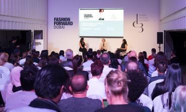 """31 من أشهر المصممين وعلامات الأزياء في """"فاشن فورورد دبي"""" بدورته الثامنة"""