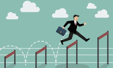 خمس علامات تدل على أن عملك يملك ما يلزمه للنجاح