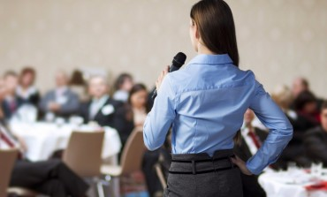 10 نصائح تساعدك في التخطيط لمؤتمر ناجح