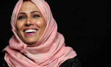 الأميرة ريمة بنت بندر ناشطة ورائدة اجتماعية تتقلد أول منصب رياضي في السعودية