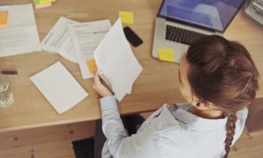 ماذا يقدم سيلكون فالي لشباب ريادة الأعمال؟
