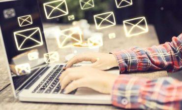 أربعة نصائح تسويقية فعالة لأعمالك التجارية الصغيرة