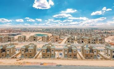 دبي تجتذب المستثمرين العقاريين من الأسواق الناشئة