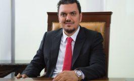 قطر مول: رسالة تقول أن أسواق المنطقة ما تزال قوية