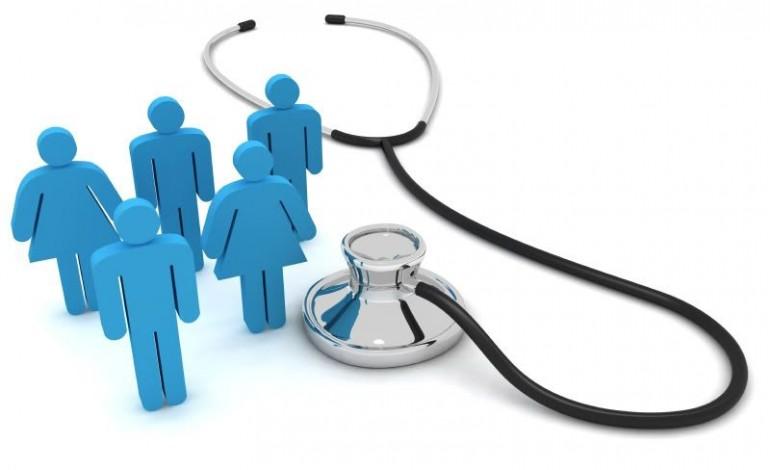 المشاريع الطبية الخليجية لاتواكب الاتجاهات العالمية