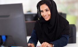 فيديو: عدد سيدات الأعمال الإماراتيات يصل الى 23 ألف سيدة