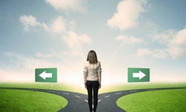 7 علامات تدل على أن الوقت قد حان لانتقالك من موظف إلى رائد أعمال