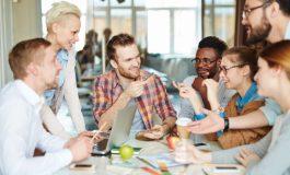 كيف تكون الأكثر تأثيراً في مجال عملك؟