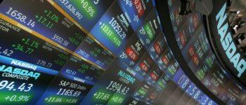 نتائج الشركات الأمريكية تُطلق تفاؤلاً مع نهاية العام