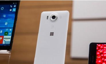 مايكروسوفت تعد العدة لمفاجأة سوق الهواتف الذكية