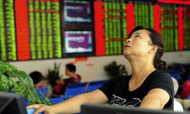 أبرز أحداث الأسواق التي نراقبها هذا الأسبوع