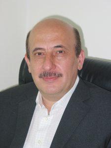 abdul-kader-al-kamli-photo111