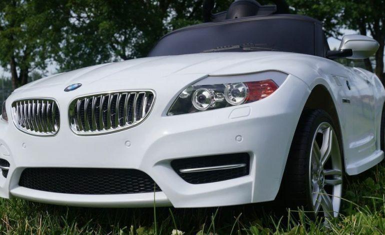 السيارات التقليدية ستتلاشى بحلول العام 2030