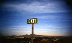 7 خطوات للخروج من شركتك بطريقة ناجحة