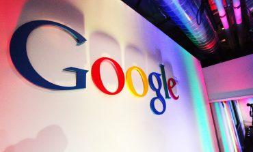 هل يمكننا بناء محرك بحث عربي أصيل على غرار غوغل ؟