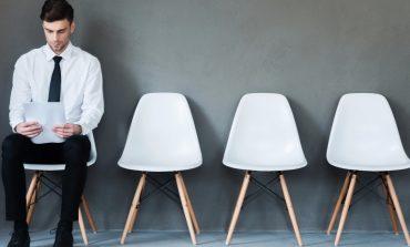 خمس نصائح للخريجين الباحثين عن وظيفة أحلامهم