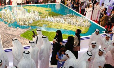 ارتفاع الطلب الخليجي على البيع وإعادة الاستئجار العقاري
