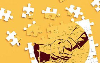 ثلاث تحالفات تحتاجها الشركات الناشئة بعد انطلاقها