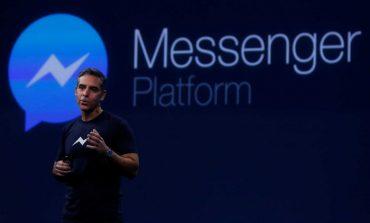 """""""فيسبوك"""" يطلق مسنجر لايت للهواتف القديمة"""