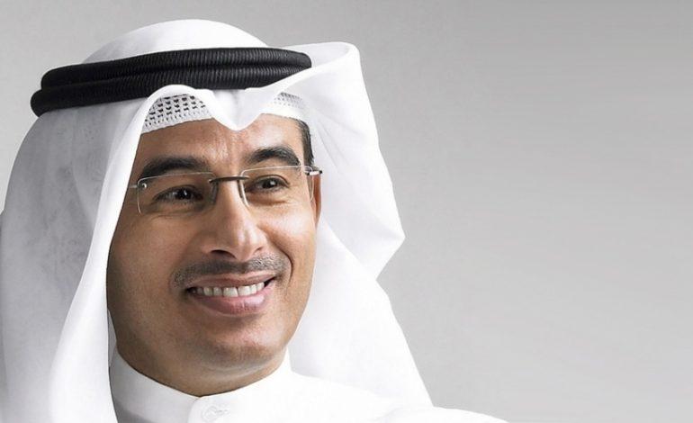 العبار يعلن غداً من دار اوبرا دبي عن شركة تسوّق إلكتروني