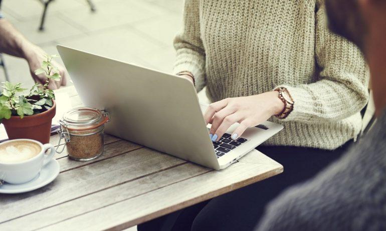 خمس مواقع ترويج عالمية يجب أن يتم إدراج موقعك الإلكتروني فيها