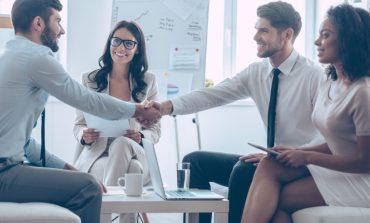 6 نصائح لتحقيق نتائج أفضل في تسويق مشاريعك ومنتجاتك