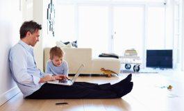 كيف يمكنك إعداد أطفالك للنجاح كروّاد أعمال؟