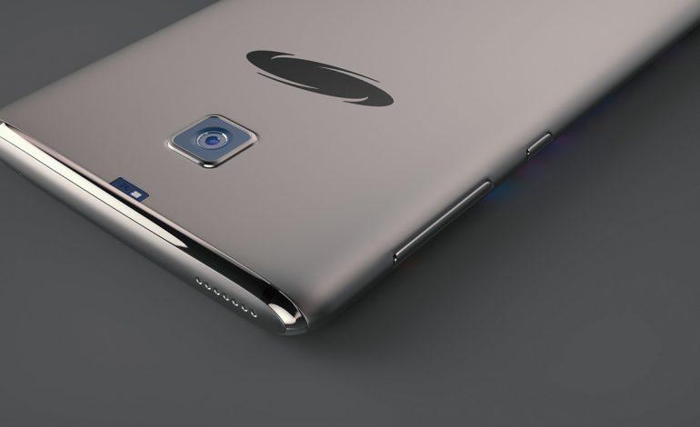كالاكسي إس 8 سيكون الأكثر أناقة وتميزا بين هواتف سامسونغ