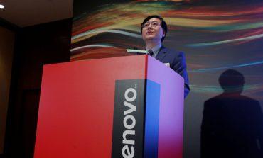 لينوفو تقرر عدم إطلاق هواتف ذكية تحمل علامتها التجارية