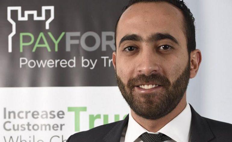 PAYFORT تدعم الشركات المصرية في خدمات الدفع الإلكتروني