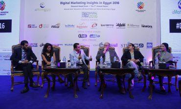 أزمة الدولار تفرض نفسها على المؤتمر السنوي للتسويق الإليكتروني في مصر