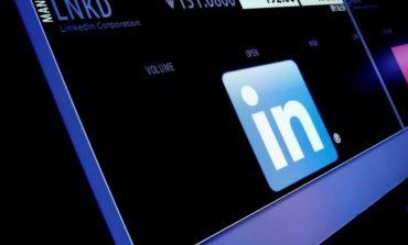 """ردود فعل قوية على حظر شبكة  """" Linkedin """" في روسيا"""