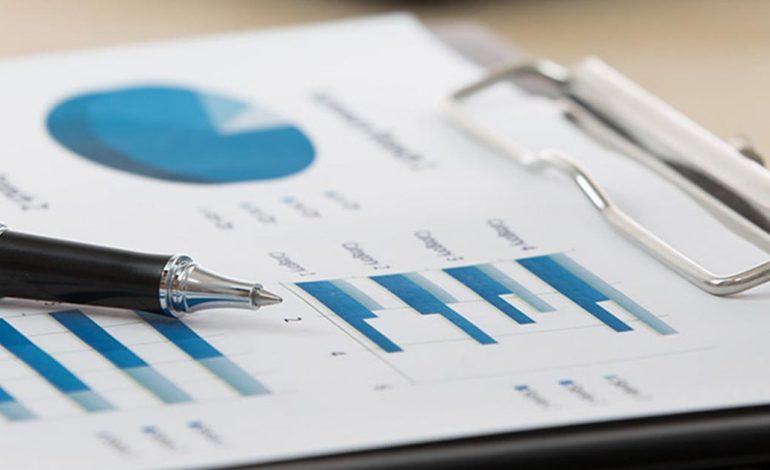على أصحاب الأعمال تنويع الاستثمارات وإعادة تقييم الأساليب التقليدية