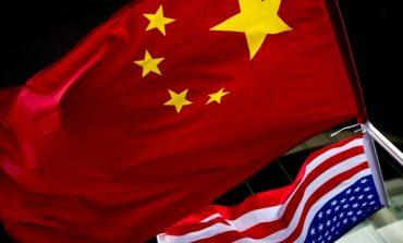 هل تفوّقت الصين على الولايات المتحدة الأمريكية علمياً؟