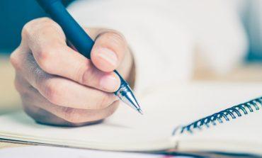 أربع مباديء أساسية تقودك لاتخاد قرارات صحيحة