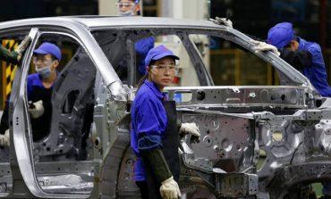 2017 خبر جيد وخبران سيئآن للاقتصاد العالمي