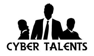 """""""سايبر تالنت"""".. منصة لتوظيف """"مهاويس"""" الأمن الإليكتروني"""