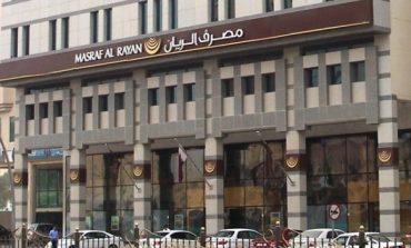 ثلاثة مصارف قطرية تتفاوض للاندماج بأصول قيمتها 44 مليار دولار