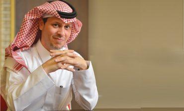 البواني: ريادة التنوّع في قطاع الإنشاء والتطوير العقاري السعودي