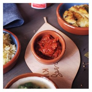 chili-garlic-spread