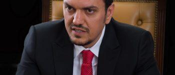 الاحتياطي الرباعي لاقتصاديات الخليج