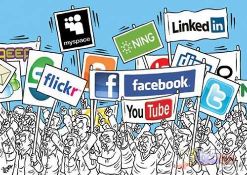 انجازات مهمة للعالم الرقمي في عام 2016